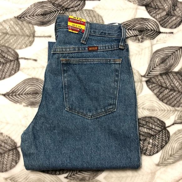 Rustler Jeans Rustler Womens Jeans Poshmark Where to buy rustler jeans? rustler women s jeans